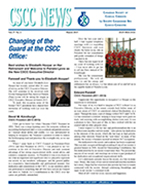 CSCC-News-March2015 cover144x187px