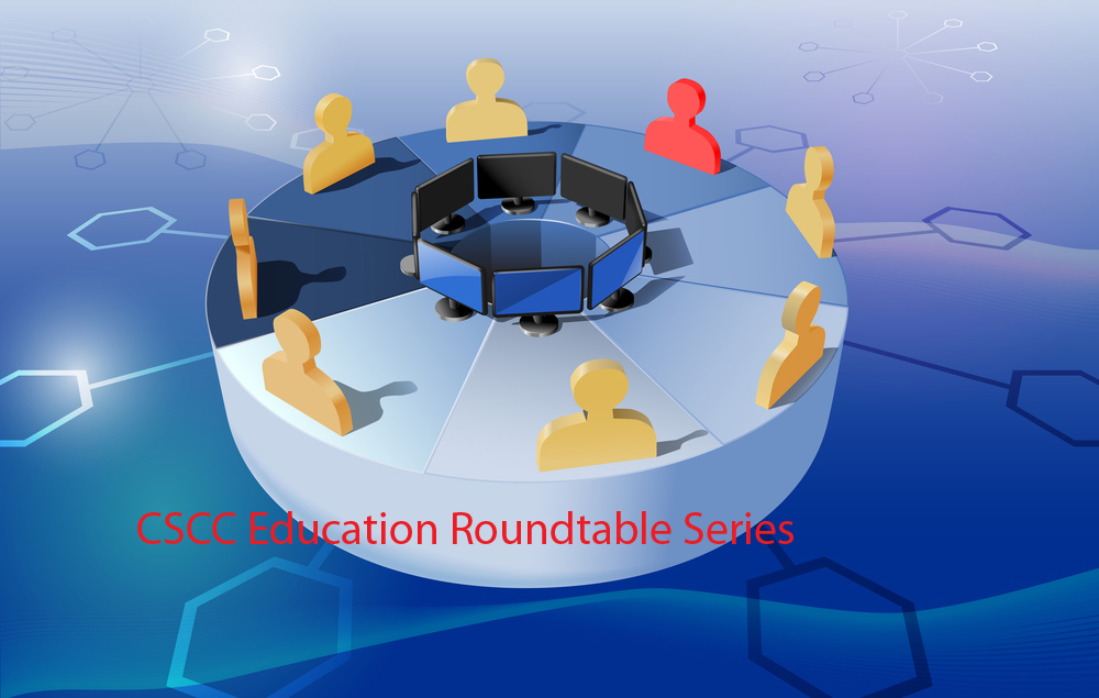 Roundtable 125291372